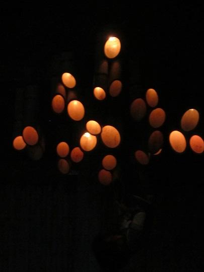 竹燈夜15