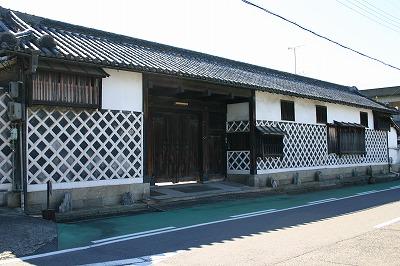 武家屋敷跡_05-11-01 (4)