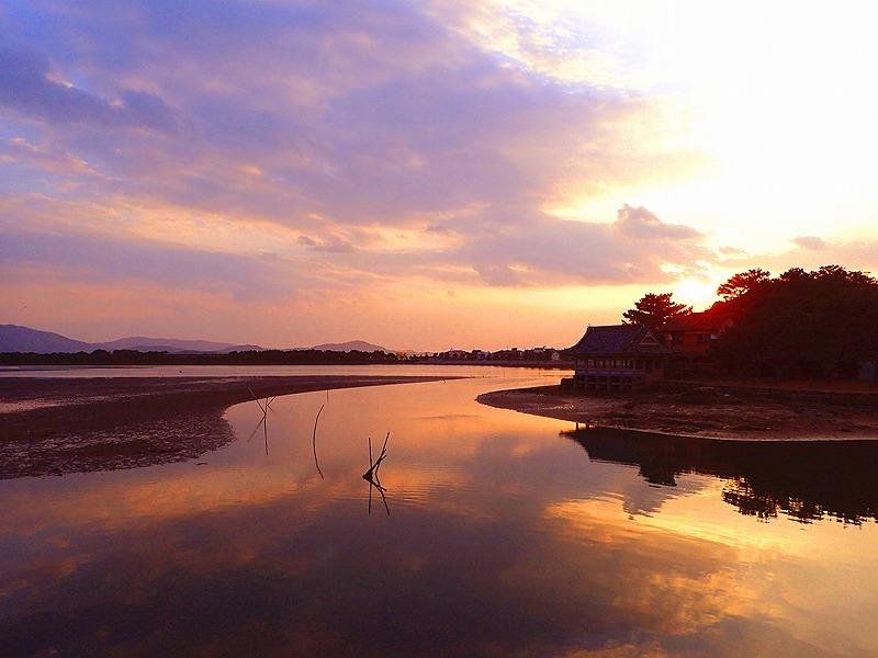 ㊗日本遺産認定 『絶景の宝庫 和歌の浦』